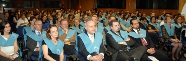 acto-de-graduacion_isead_marzo09