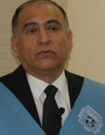 Carlos J. Pérez Fajardo