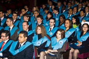 graduacion-isead-nov-2009