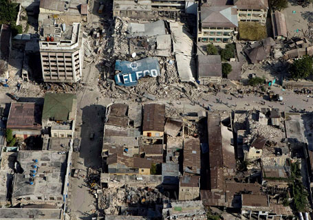 haiti_terremoto