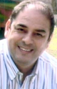 foto-jose-duenas