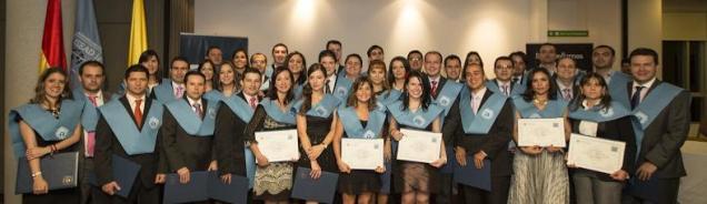 graduacion prestigio_14122012
