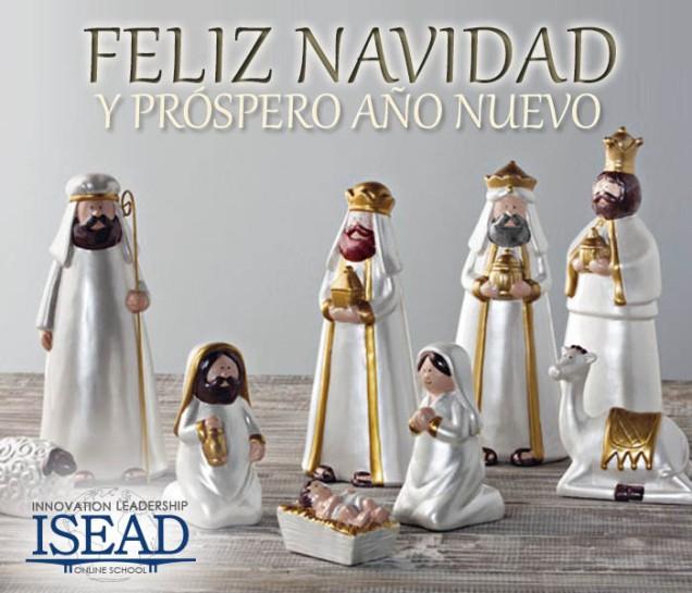 navidad2012_impresion