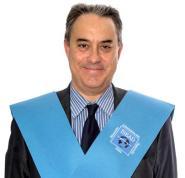Carlos Manuel Sánchez
