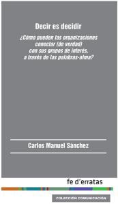 libro-carlos manuel-25052015