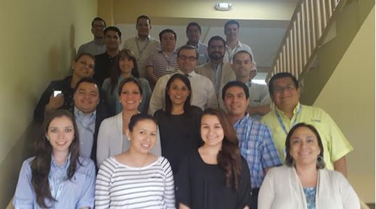 SP El Salvador-junio15