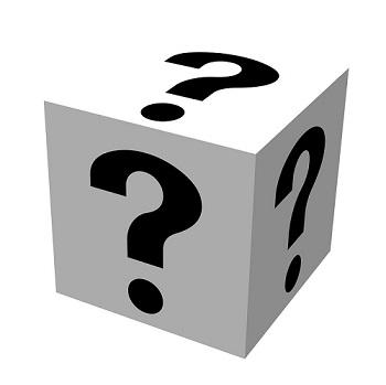 preguntas.jpg