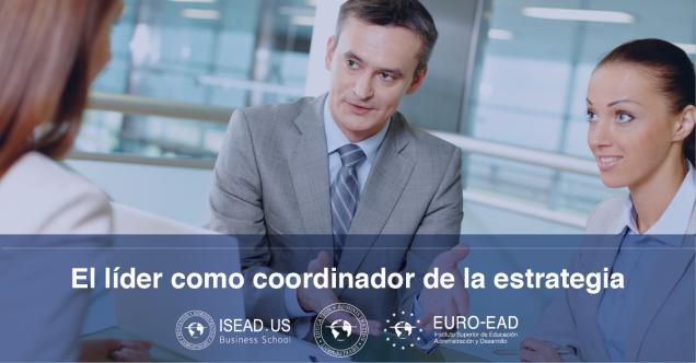 el-lider-como-coordinador-de-la-estrategia-01