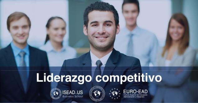 liderazgo-competitivo