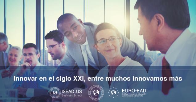 innovar-en-el-siglo-xxi-01