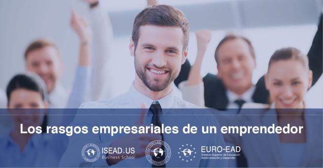 rasgos-empresariales-de-un-emprendedor-01