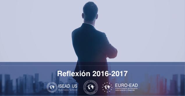 reflexion-2016-2017-01