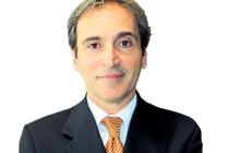 Juan David Uribe