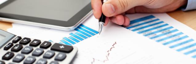 Erroes más comunes de financiación