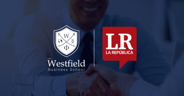 Westfield-La-Republica